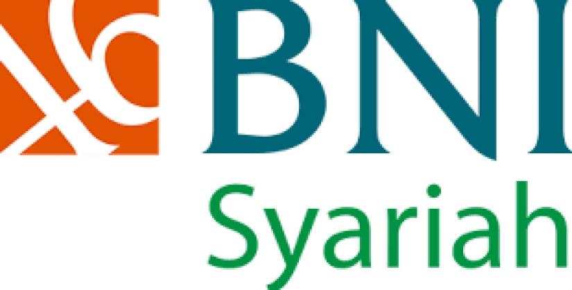 Lewat Fitur Smart Shadaqah, BNI Syariah Permudah Bantu Masyarakat Terdampak Covid-19