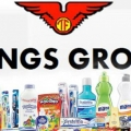 Wings Group Siap Kucurkan 25 Miliar Rupiah untuk Penanggulangan Covid-19