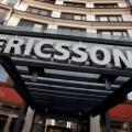 Ericsson Spectrum Sharing Kini Tersedia untuk Komersial