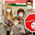 Survei Alvara: Perilaku Publik Selama Pandemi Covid-19