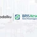 Modalku dan BPJS Kesehatan Kolaborasi untuk Lancarkan Arus Kas Fasilitas Kesehatan