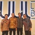 PT JUL dan JUUL Labs Indonesia Kembali Terima Pesanan Baru ProdukJuul dari Mitra Retail