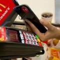 Transaksi Non-tunai McDonald's pada layanan Drive-Thru yang Melalui Youtap Naik Hingga 4 kali lipat