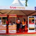SPIN (Smart Payment Indonesia), Gandeng TrueMoney Indonesia  Sediakan Layanan Pengiriman Uang Domestik