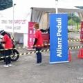 Allianz Indonesia Bersama Halodoc Sediakan Rapid Test Gratis untuk Warga Zona Merah DKI Jakarta