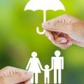 Gandeng Traveloka, FWD Life Kenalkan Asuransi Perlindungan Covid-19