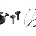 Tegaskan Sebagai Perusahaan Teknologi, OPPO Luncurkan Dua Model Wireles Headphone di Indonesia