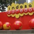 Indosat Ooredoo Mengumumkan Perubahan Kepemimpinan