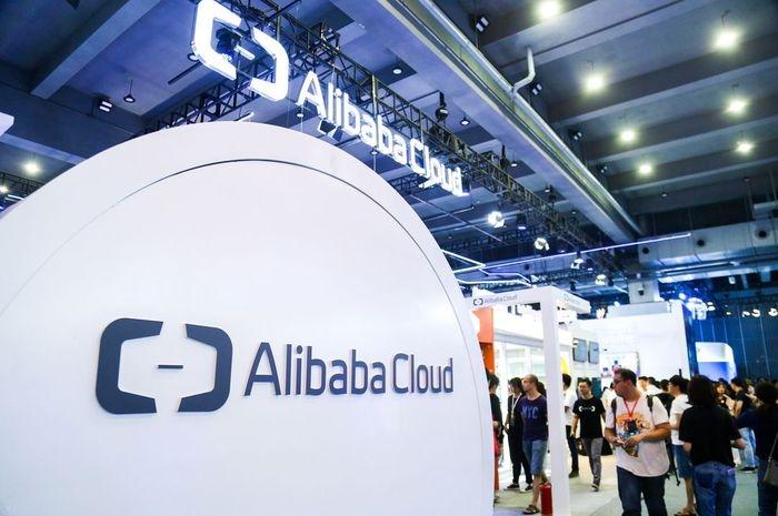 Alibaba Cloud Bantu UKM Atasi Krisis Covid-19 lewat Adopsi Teknologi