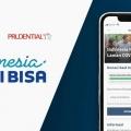 Sinergi Koinworks & Prudential Indonesia Wujudkan Aksi dan Perlindungan di Tengah Pandemi Covid-19