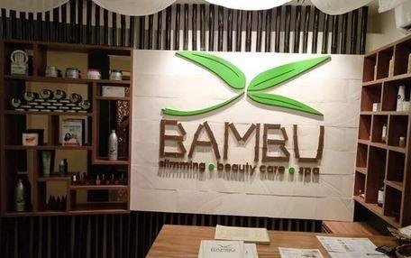 Hadapi Pandemi Covid-19 dan Sambut Ramadhan, Bambu Spa Salurkan Bantuan