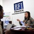 Kuartal I/2020, BFI Finance Torehkan Kinerja Positif dengan Salurkan Pembiayaan Rp 4 T