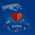 Sambut Ramadhan, Allianz Indonesia Perluas Pasar Unit Usaha Syariah dengan Luncurkan Kampanye #AwaliDenganKebaikan