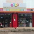 Stay at Home, Belanja Kebutuhan si Kecil di Rene Baby Shop Kini Bisa Lewat Video Call