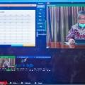 Di Tengah Pandemi, Kinerja Bank BJB Triwulan I 2020 Tetap Positif