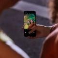 OPPO Bagikan Tips Singkat Bikin Vlog dengan Smartphone