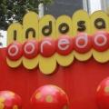 Indosat Ooredoo Catat Kinerja Positif Pada Triwulan 1-2020