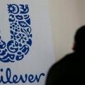 Tetap Kuat di Masa Krisis, Unilever Indonesia Catat Pertumbuhan Penjualan 4,6% dan Laba Bersih 6,5% di Kuartal I 2020
