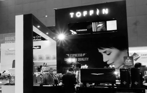 Bantu Korban PHK Toffin Indonesia Ciptakan Program Homepreneur