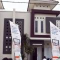 BNI Syariah Kembangkan Produk BNI Griya Swakarya iB Hasanah
