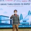 Perumahan Asya Gandeng Halodoc, Prudential, dan RS Mitra Keluarga Kelapa Gading Berikan Rapid Test Gratis