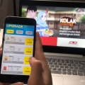 Telkomsel Rilis Game Kolak Express 3, Tegaskan Komitmen Jadi Publisher Terdepan Dalam Menghadirkan Genre Mobile Gaming