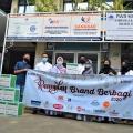 5 Negara di Asean Ini Jadi Pionir CSR, Indonesia Salah Satunya!