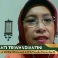 Evolusi CSR di Indonesia, Antara Tanggung Jawab Sosial dan Peluang Bisnis