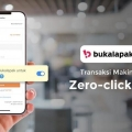 Kredivo dan Bukalapak Berikan Pengalaman Belanja Bebas Hambatan Melalui Integrasi Zero-click Checkout