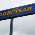 Sambut New Normal, Goodyear Luncurkan Layanan Zero Contact Service