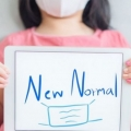 Pelaku Bisnis Harus Terapkan Strategi 3R Untuk Sukses di Era New Normal