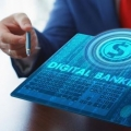 Bank BRI Terus Pacu Transformasi Digital