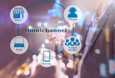 Omni Channel Jadi Pilihan Branding yang Tepat Saat Ini