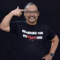 Subiakto Priosoedarsono: UKM Harus Punya Purpose dan Passion