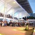 IIMS Motobike Show 2020: Pionir Kompetisi Motor Listrik & Tawarkan Berbagai Program Inovatif