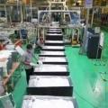 Luar Biasa, Produksi Lemari Es Sharp Tembus 20 Juta Unit