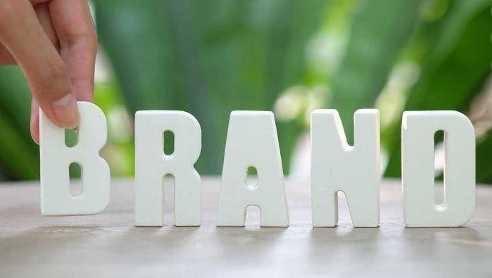 Catat, Ini 5 Langkah Membangun Brand yang Kuat