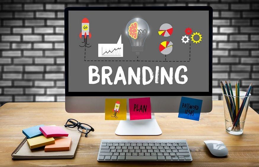 4 Jurus Digital Branding Hingga Trending