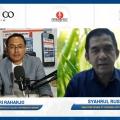 Pesonna Optima Jasa Kini Buka Layanan Jasa Titip Oleh-Oleh