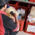 Punya 1,3 Juta Online Seller di Indonesia, Ini yang Dilakukan SiCepat Ekspres