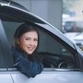 Begini Cara Aman Over Kredit Mobil Supaya Asuransi Tetap Berlaku