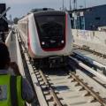 Perluas Ekosistem Transportasi, LinkAja Resmi Layani Pembayaran LRT Jakarta