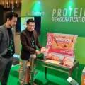 Sierad Produce Ganti Nama Jadi Sreeya Sewu Indonesia