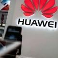 Huawei Melesat ke Posisi 49 di Jajaran Fortune Global 500 Tahun 2020