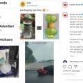 Botol Kemasan Viral, Brand Ini Diburu Netizen