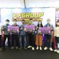 FIFGROUP Beri Penghargaan 18 Top Mahasiswa Indonesia Terbaik
