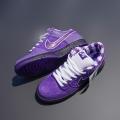 Nike Air Jordan Jadi Brand Paling Banyak Dibeli Dalam Kick Avenue Fair