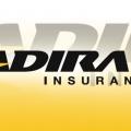 Sambut Hari Pelanggan, Adira Insurance Gratiskan Dua Produk Asuransi