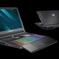 Merek Laptop Paling Dicari Netizen di Masa Pandemi