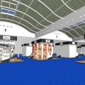 Usung Konsep Virtual, IndoBuildTech Digital Fair 2020 Siap Digelar